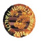 Festiwal Słodyczy Świata w Wilanowie