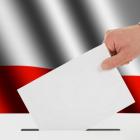 II tura wyborów na prezydenta miasta