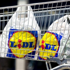 W Miasteczku Wilanów stanie kolejny supermarket