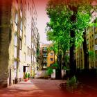 Wykup mieszkań komunalnych - zbieramy podpisy pod projektem uchwały