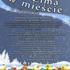 Zima w Mieście 2015