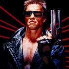 Plaża Wilanów - Terminator
