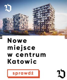 Dodatkowe Wilanów Warszawa, Wilanów Dzielnica Warszawy - portal Wilanowa AT54